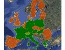 Evropa_1