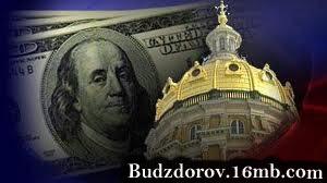 Фото. Фонд Grow Iowa Values Fund
