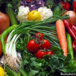 Украинские продукты и ГМО