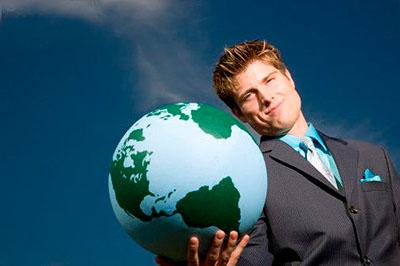 Фото. ГМО-пиар 2012 года