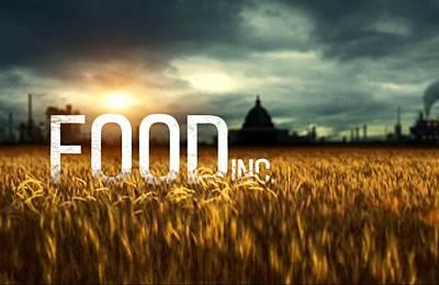 Фото. О фермерах и о компаниях в США