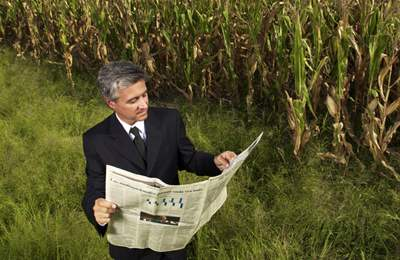 ученые которые изучают ГМО