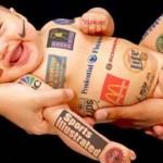 узаконивание модифицированных детей