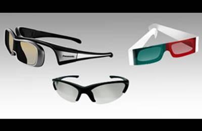 очки для операции