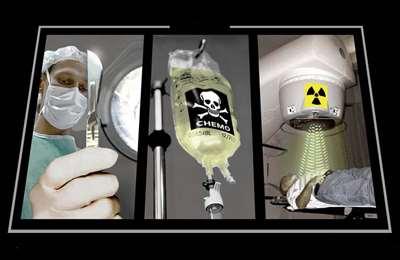 израильские врачи и рак