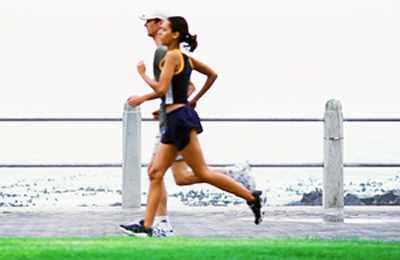 спорт развивает ваш мозг