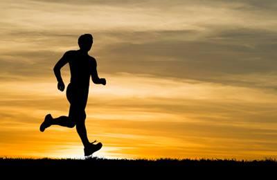 физическая активность с пищевыми запросами
