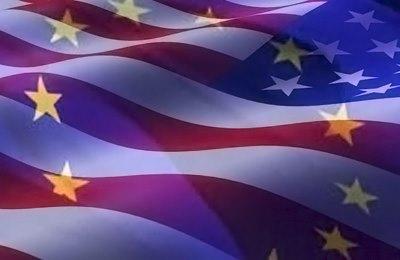 внедрение ГМО в Европу из США