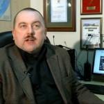 российский фермер рассуждает о ГМО