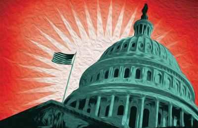 процветающее американское партнерство