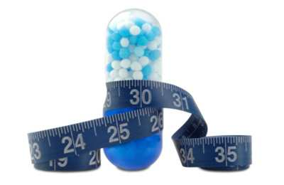 лекарства от ожирения