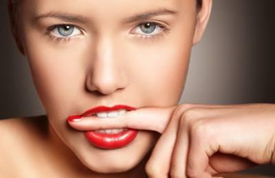 возможности зубов по регенерации