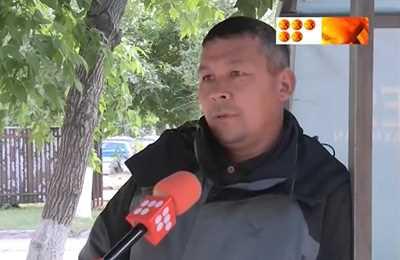 казахстан думает о трансгенах