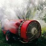 эндокринные проблемы пестицидов