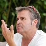 Поль Франсуа