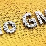 база исследований ГМО