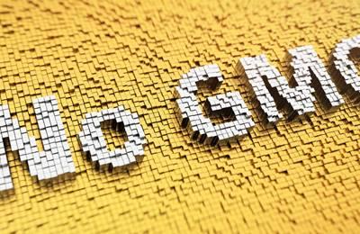 ГМО мозаика