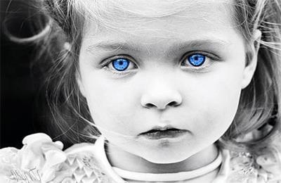 генетическая модификация детей