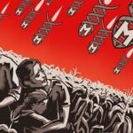 отбеливание ГМО перед общественностью