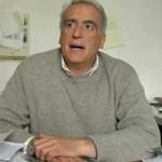 итальянский исследователь ГМО