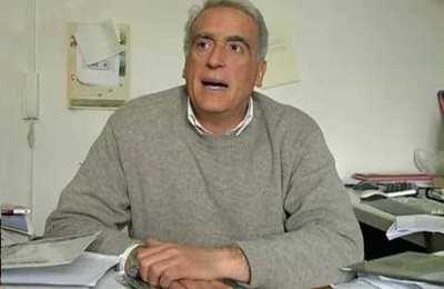 Федерико Инфашелли