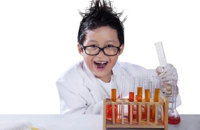 паника у ученых