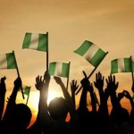 Нигерия против ГМо кукурузы и хлопка Монсанто
