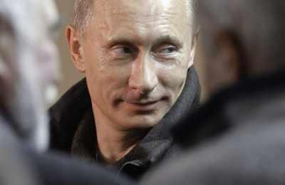 в России введен запрет на ГМО
