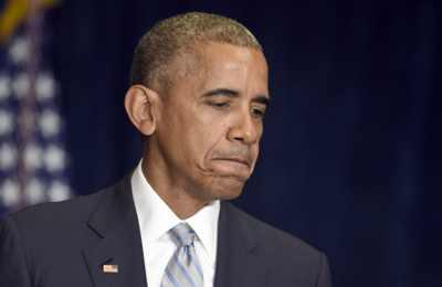 Барак Обама и ГМО