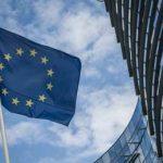разрешен ввоз в Европу ГМО сои