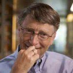 пропаганда Биллом Гейтсом ГМО