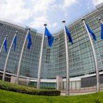 ЕС разрешит три ГМО кукурузы