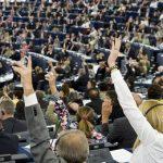 Европейский союз и новая кукуруза