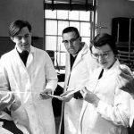 ученые по изучению ГМО