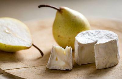 кизий сыр