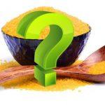 непригодность золотого риса