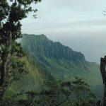 фильм о Гавайях