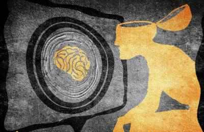 допамин в мозге