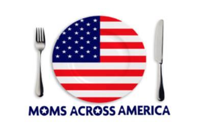 мамы все Америки