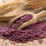 модифицированный рис