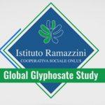 Итальянский институт Рамаззини
