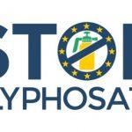 остановить глифосат