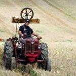 французский фермер