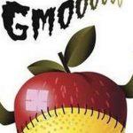 ГМО яблоко
