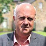 французский мэр запретивший глифосат