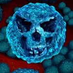 ген устойчивый к антибиотикам