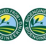 логотип маркировки ГМО в США