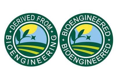 новая маркировка ГМО в США