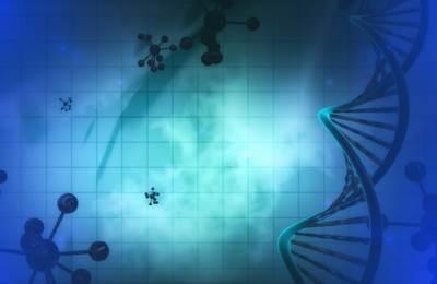 организм генного драйва