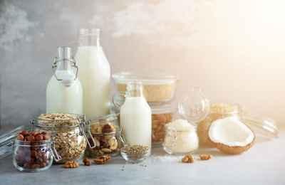 продукти и питание
